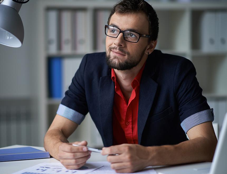 Northampton tax specialist