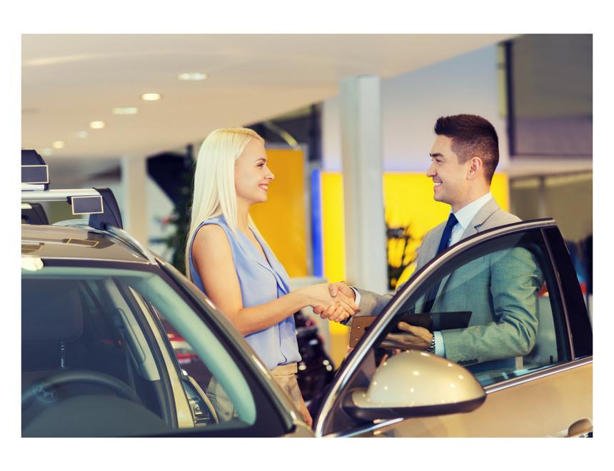 saving on car benefit